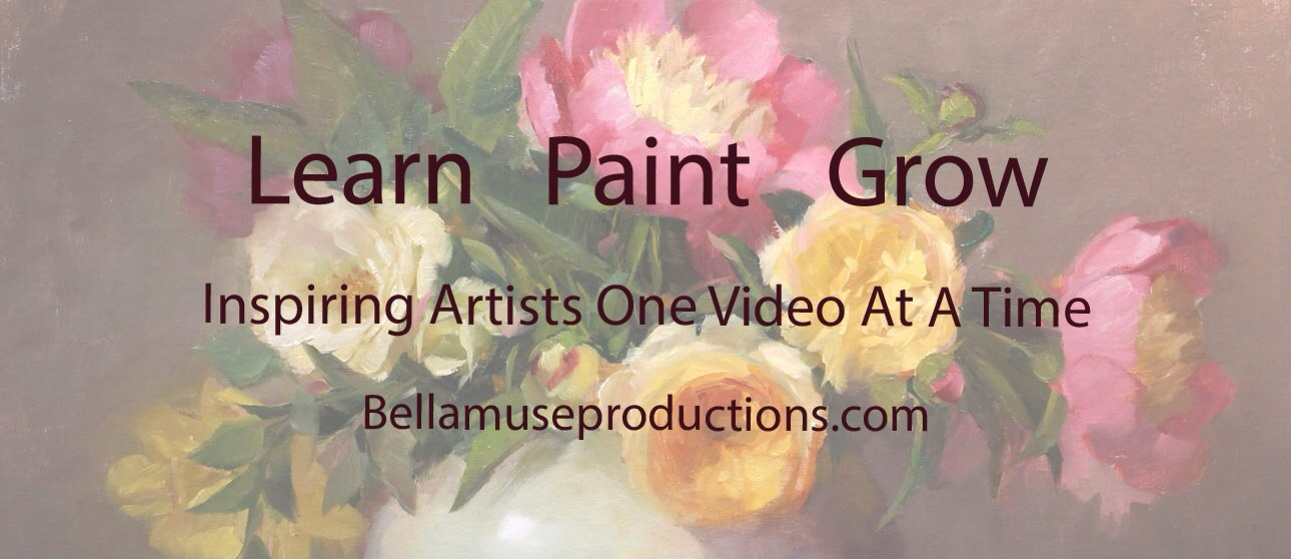 Bella Muse Productions